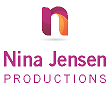 Nina Jensen Productions